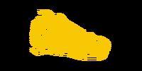 Legendary Teca Gator hud icon