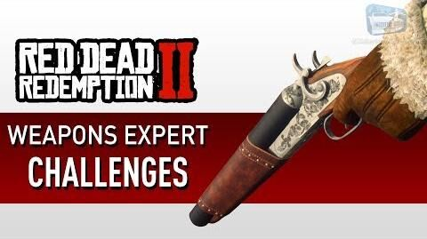 Red_Dead_Redemption_2_-_Weapons_Expert_Challenge_Guide