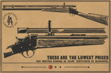 ROLLING BLOCK RIFLE RDR2 Wheeler Rawson and Co.png