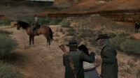 Rdr landon ricketts rides again37
