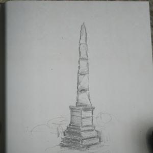 RDR2 POI 26 Obelisk 03.png