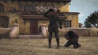 Rdr gunslinger's tragedy32