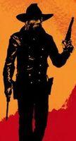 Red Dead Redemption 2-Micah-Bell-Teaser