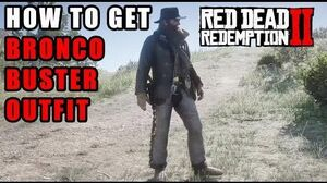 Red_Dead_Redemption_2_-_How_To_Get_The_Bronco_Buster_Outfit