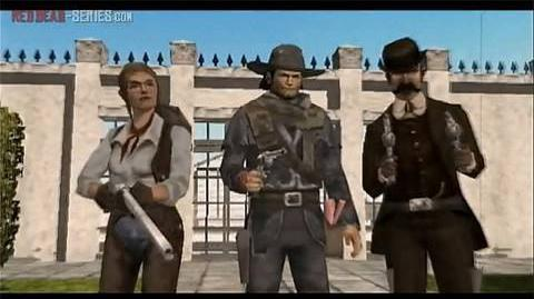 Siege_-_Chapter_25_-_Red_Dead_Revolver