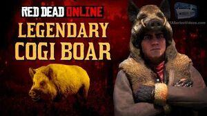 Red_Dead_Online_-_Legendary_Cogi_Boar_Location_Animal_Field_Guide
