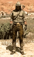 USArmyOutfit-Jack