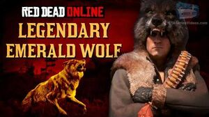 Red_Dead_Online_-_Legendary_Emerald_Wolf_Location_Animal_Field_Guide