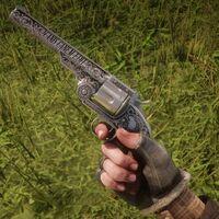 Red-dead-redemption-2-calloways-revolver