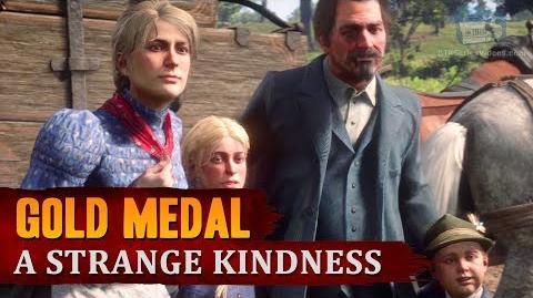Red_Dead_Redemption_2_-_Mission_-24_-_A_Strange_Kindness_-Gold_Medal-