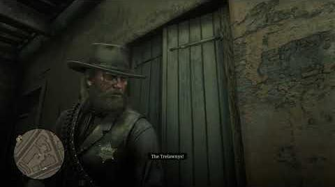 Trelawny's_House_-_Red_Dead_Redemption_2