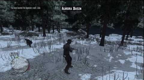 Red_Dead_Redemption_-_Lobo_the_Wolf