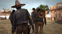 Rdr gunslinger's tragedy14