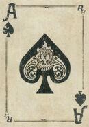 Rdr poker01 ace spades