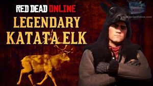 Red_Dead_Online_-_Legendary_Katata_Elk_Location_Animal_Field_Guide