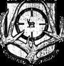 Master-Hunter-Emblem.png