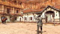 Rdr civilization any price24