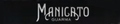 Manicato4