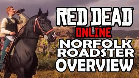 Red_Dead_Online_Horses_-_Norfolk_Roadster_Overview