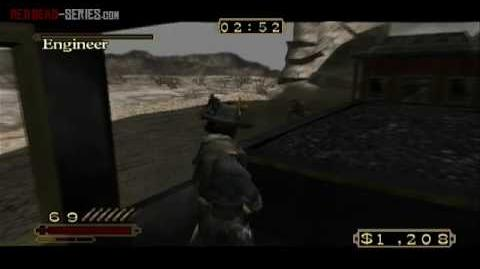 Railroaded_-_Chapter_5_-_Red_Dead_Revolver
