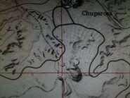 Rank 7 Treasure Location