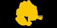 Icon Legendary Night Beaver