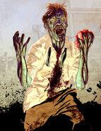 HaroldMacDougal-UndeadNightmare-Artwork
