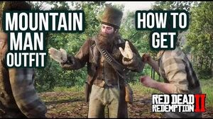 Red_Dead_Redemption_2_-_How_To_Get_Mountain_Man_Outfit!_Location_Guide