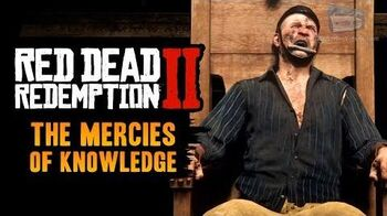 Red_Dead_Redemption_2_Stranger_Mission_-_The_Mercies_of_Knowledge