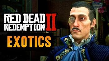 Red_Dead_Redemption_2_All_Exotics_Locations_Guide_(Duchesses_and_Other_Animals)