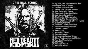 The_Music_of_Red_Dead_Redemption_2_(Original_Score)_Full_Album