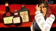 Red Dead Online - All Antique Alcohol Bottles Locations -Madam Nazar Collection-
