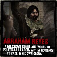 Abrahamreyes