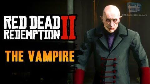 Red_Dead_Redemption_2_Easter_Egg_7_-_The_Vampire