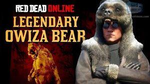 Red_Dead_Online_-_Legendary_Owiza_Bear_Location_Animal_Field_Guide