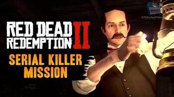Red_Dead_Redemption_2_Serial_Killer_Mission_-_American_Dreams