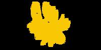Legendary Snowflake Moose HUD