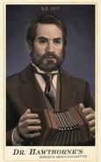 W.G. Hoyt