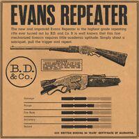 Evans-repeater-rdr2-red-dead-redemption-2-online