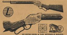 REPEATING SHOTGUN RDR2 Wheeler Rawson and Co.png