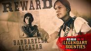 RockstarNewswire-Barbarella-Alcazar
