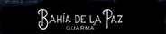 RDR2 Guarma le Torres 6