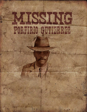 Porfirio.png