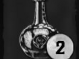 Tonics in Redemption 2
