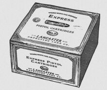 Pistol Cartridges - Express.jpg