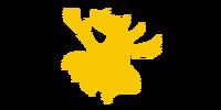 Legendary Ruddy Moose HUD