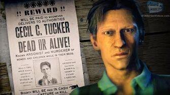 Red_Dead_Online_Legendary_Bounty_5_-_Cecil_C._Tucker_(5-Star_Difficulty_-_Solo)