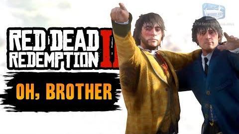 Red_Dead_Redemption_2_Stranger_Mission_-_Oh,_Brother