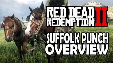 Red_Dead_Redemption_2_Horses_-_Suffolk_Punch_Overview