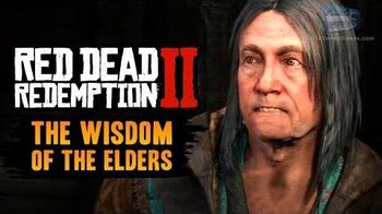 Red_Dead_Redemption_2_Stranger_Mission_-_The_Wisdom_of_the_Elders